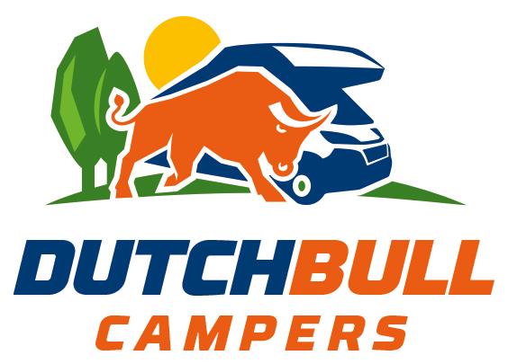 Dutchbull