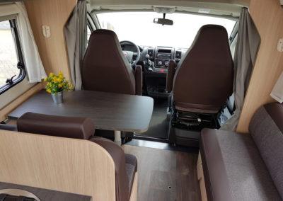 T64 cabine loungehoek 20180417_141218