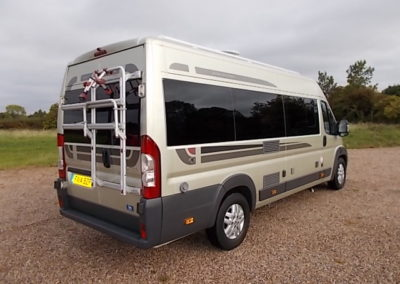 6564747-auto-sleeper-kingham-3[1]