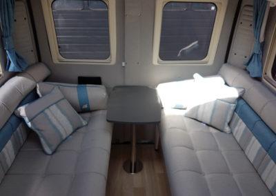 Warwick XL lounge tafeltje 20180417_134013