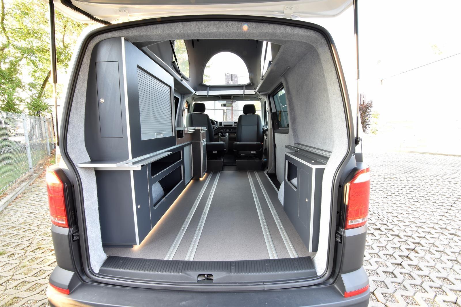 VW-krt inkijk 21