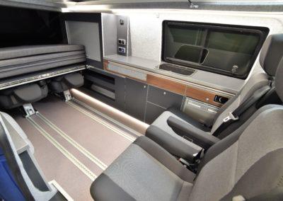VW-lng ombouwen DSC_1473