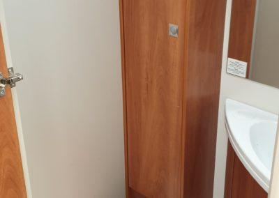 Dethleffs i7057 Toilet 20191122_100507
