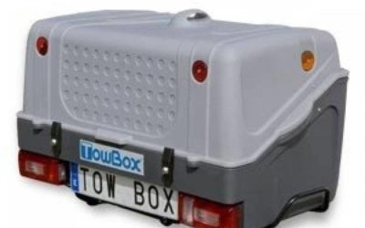 Towbox V1