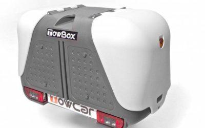 Towbox V2