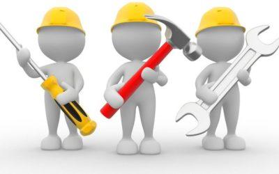 Vacature: medewerker onderhoud & logistiek