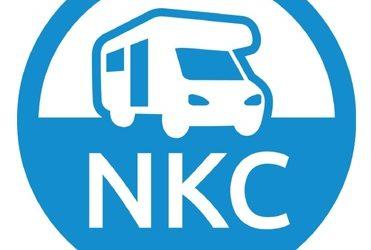 Corona & de NKC camper- of reisverzekering